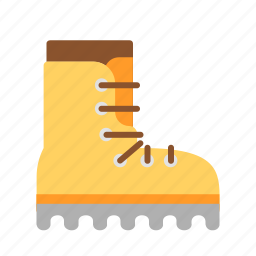 boot, bootcamps, hikingboots, travel, travelboot icon