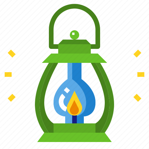 bulb, electricity, lamp, light, lightbulb icon