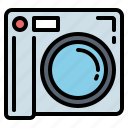 camera, photo, photograph, tools icon