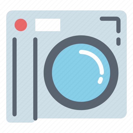 camera, photo, photograph, tools icon