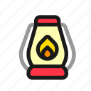 paraffin, lamp, oil, lantern, kerosene, tilley, coleman
