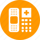 aid, band, bandage, first, medicine, pills, tablet icon