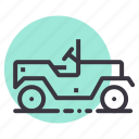 automobile, expedition, jeep, transport, transportation, travel, vehicle