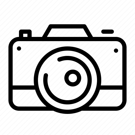 Camera, capture, device, image, photo, photography, gadget icon - Download on Iconfinder