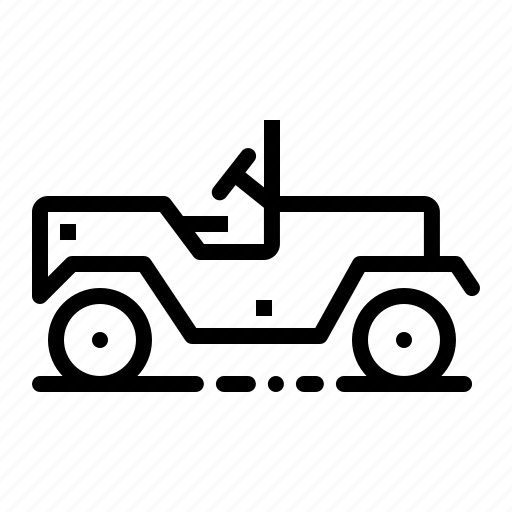 automobile, expedition, jeep, transport, transportation, travel, vehicle icon