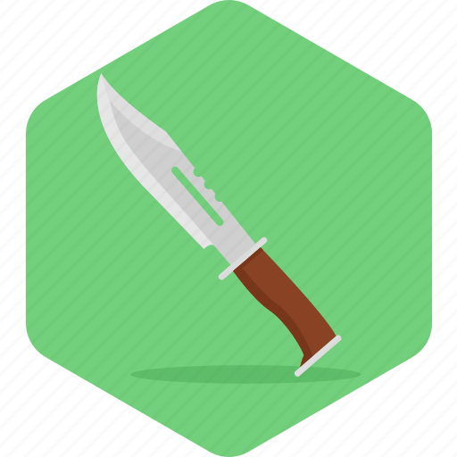 cut, cutlery, cutter, knife, repair, tool, tools icon