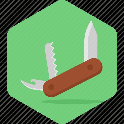 cutlary, cutlery, kitchen, knife, restaurant, tool icon
