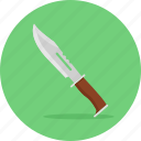 cut, cutlery, cutter, cutting, kitchen, knife, tool icon