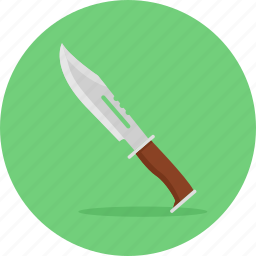 cut, cutlery, cutter, cutting, kitchen, knife, tool icon