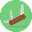 appliance, blade, cut, cutter, cutting, kitchen, knife icon