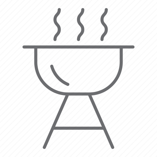 Barbecue, grill, bbq, food, cooking icon - Download on Iconfinder