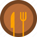 camping, cooking, dish, food, menu, scout icon