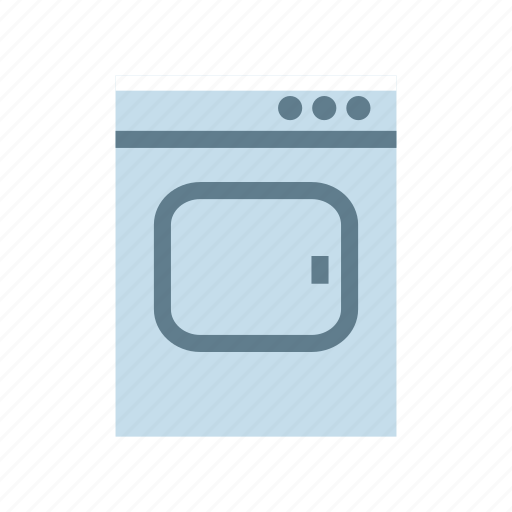 dishes, drainer, drier, dryer, drying, tumble, tumbler icon