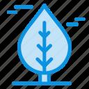 canada, leaf, plant icon