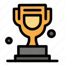 award, canada, cup, trophy icon
