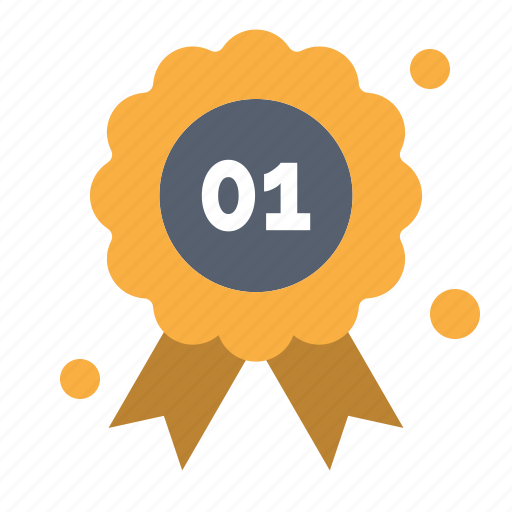 Award, badge, canada, quality icon - Download on Iconfinder