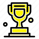 award, canada, cup, trophy icon