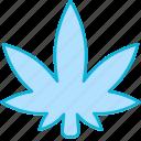 marijuana, cannabis, weed, leaf, nature, plant