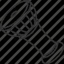 sampho, drum, rhythm, music, traditional