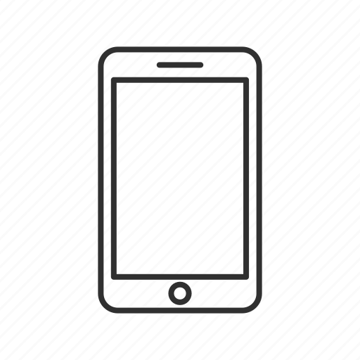 i pad, i phone, ipad, iphone, iphone 7, phone, tablet icon