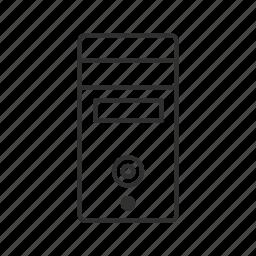 audio recorder, ipod, mp3 player, recorder, tape recorder, walkman icon