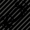 car, chassis, engine, mechanics, metal