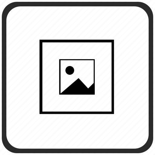grid, image, img, nature, photo, picture icon