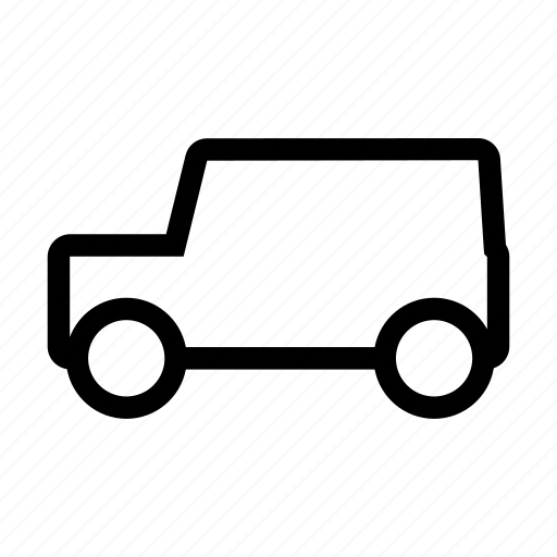 car, family, mom, offroad, soccer, suv, vehicle icon