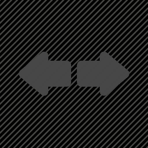 car, dashboard, direction, indicator icon