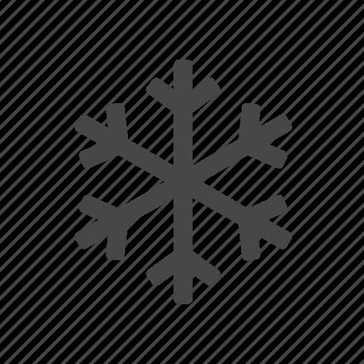 car dashboard, control, dashboard, engine, lighting, mode, panel, system, warning, winter icon