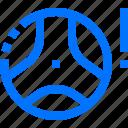alert, auto, car, engine, steering, tools, warning icon