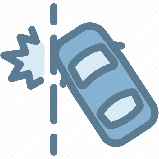 car, driver assistance, engine, inovation, lane, lane assist, technical glossary icon