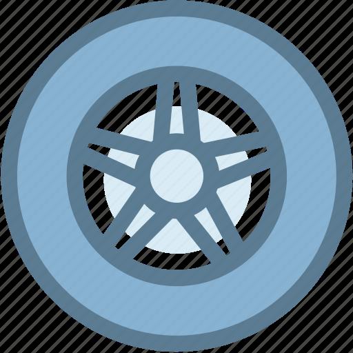 alloy wheels, car tyre, car wheel, dashboard, engine, tire, wheel icon