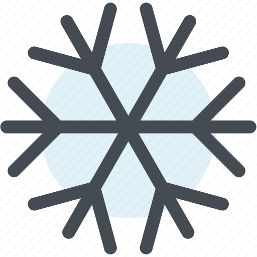 cold, dashboard, frost, ice, lights, serious, winter mode icon