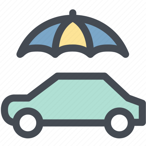 car, car insurance, car protection, cars insurance, dashboard, engine, insurance icon