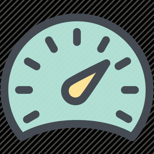 car, dashboard, dashboard speed, engine, gauge, machine, seo dashboard icon