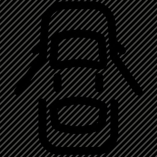 car, dashboard, door, door open, engine, safety, warning icon