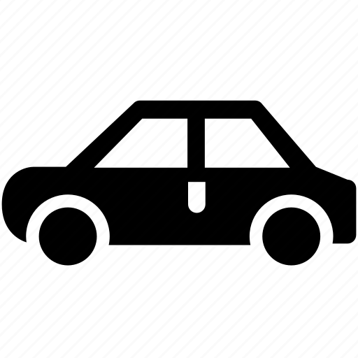 clean automobile, clean vehicle, dashboard, engine, new car, nice car, transportation icon
