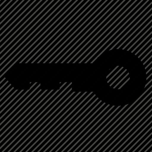 admin, car, engine, house key, key, keys, master key icon