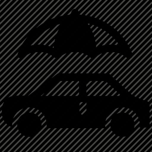 car, car insurance, car protection, cars insurance, dashboard, engine, insurance icon