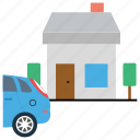 road tax, toll architecture, toll booth, toll plaza, vehicle tax icon