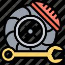 brake, caliper, maintenance, repair, car