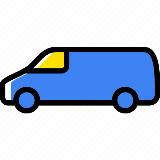 Car, part, van, vehicle icon - Download on Iconfinder