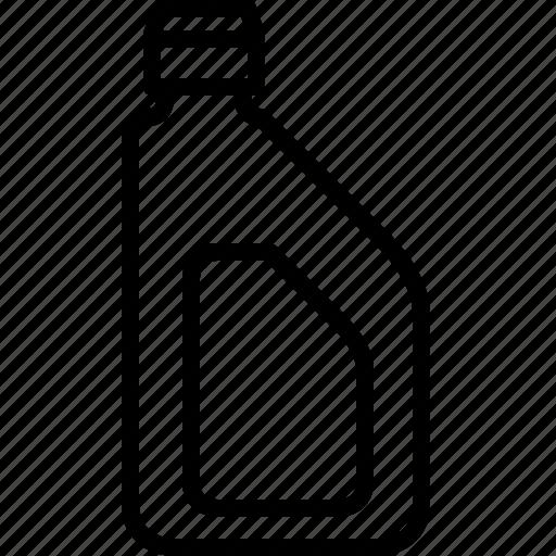 antifreeze, auto, cars, fluid, oil, water, yumminky icon