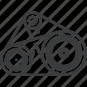 automobile, belt, car, engine, gear, part, vehicle