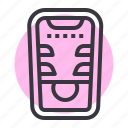 air, car, fragrance, freshener, liquid, perfume, purifier icon