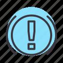 indicator, car, signal, hand, warning, brake, parking