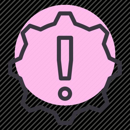auto, car, drivetrain, indicator, service, trouble, warning icon