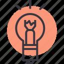 vehicle, automobile, headlight, lamp, part, car, bulb