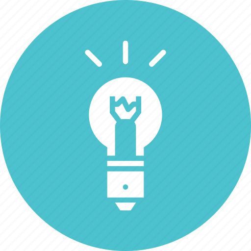 automobile, bulb, car, headlight, lamp, part, vehicle icon